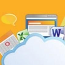 Microsoft met à jour Office 365 pro avec les versions 2013 de ses produits   IT governance   Scoop.it