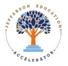 U. of Virginia launches ed-tech accelerator to support efficacious start-ups - Inside Higher Ed | Edtech PK-12 | Scoop.it