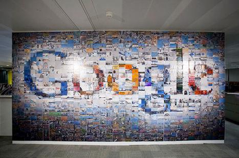 Google fusionne ses divisions recherche et intelligence artificielle   Digital News in France   Scoop.it