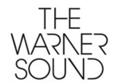 Warner Music To Launch Warner Sound YouTube Channel With Original Programming | MUSIC:ENTER | Scoop.it