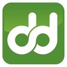 D-Day | Design, Development & Digital business | Finland | Scoop.it