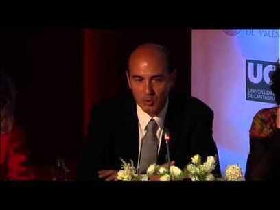 Vídeo de la presentación del Informe iDEA | Blog de iDEA, la Educación Digital del siglo XXI | Scoop.it