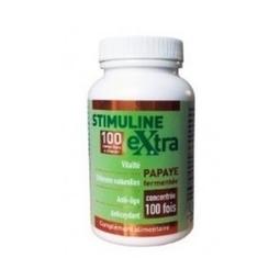 LT LABO STIMULINE EXTRA PAPAYE FERMENTÉE 100 comprimés | Pharma5avenue.com, nouveau site de parapharmacie basé sur la phytothérapie ! | Scoop.it