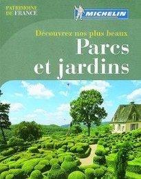 La Motte-Tilly parmi les plus beaux jardins de France du guide ... - L'Est Eclair | tourisme de jardin | Scoop.it