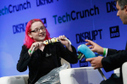 Adafruit's Limor Fried Wants To Make People Comfortable With Their Electronics | Maker Stuff | Scoop.it