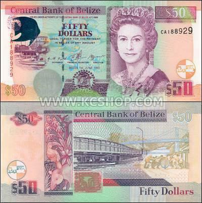 Cost of Living in Belize. Prices in Belize. | Belize in Social Media | Scoop.it