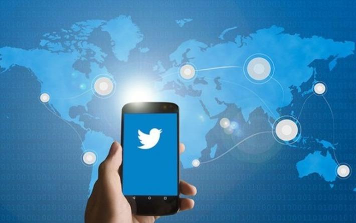 """L'Elysée lance un nouveau compte Twitter pour rectifier les informations erronés   Veille Techno et Informatique """"AutreMent""""   Scoop.it"""