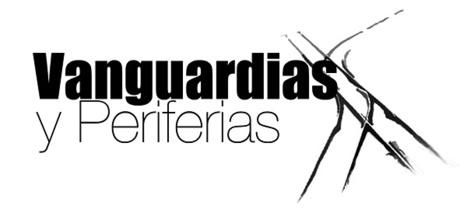 'Vanguardias y Periferias' cerca de la estación de Atocha | enredArte | Scoop.it