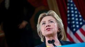 'Gag' order: FBI confirms special secrecy agreements for agents in Clinton email probe    Fox News   Xposing Government Corruption in all it's forms   Scoop.it