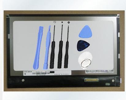 LCD Display Screen For Asus MeMo Pad Smart 10 ME301T + 8 Tools Set | Latest phone accessories | Scoop.it