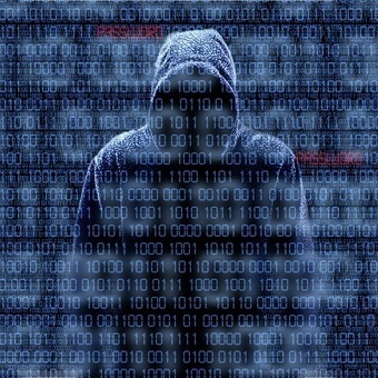 Managed IT Services in Orlando, FL Can Aptly Protect Against Hackers   TaylorWorks, Inc.   Scoop.it