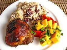 Simple Recipes: Jamaican Recipes | International cuisine | Scoop.it