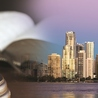 McLaughlins Fmaily Lawyers- Family Law Firm Gold Coast