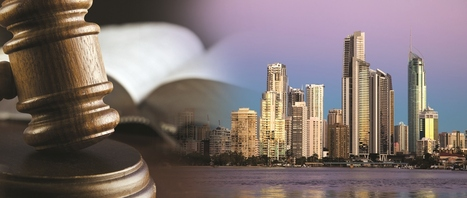 Family Law Firm Gold Coast | Lawyers | Solicitors | McLaughlins | McLaughlins Fmaily Lawyers- Family Law Firm Gold Coast | Scoop.it