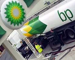 How BP made its IT future-ready with a hybrid cloud infrastructure | E-skills Showcases | Scoop.it