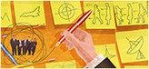 Battle-test your innovation strategy - McKinsey Quarterly - Strategy - Strategy in Practice   Entrepreneurs : Savourez vos succès!   Scoop.it