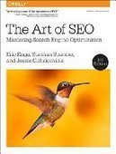 The Art of SEO: Mastering Search Engine Optimization, 3rd Edition - PDF Free Download - Fox eBook | IT Books Free Share | Scoop.it