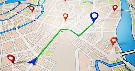Các yếu tố xếp hạng trong kết quả tìm kiếm địa phương - Tạp chí SEO | Phá thai an toàn | Scoop.it