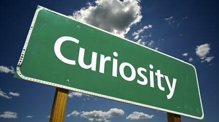 Curiosity doesn't kill the student | e! Science News | Psychology and Brain News | Scoop.it