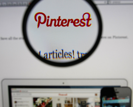 Pinterest Goes Native with Advertising for Brands and Businesses #pinterest | MarketingHits | Scoop.it