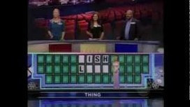 UVioO - Funniest Game Show Answers of All Time   Humor   Scoop.it