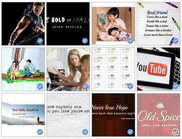 How To Edit Facebook Look Back Video ?   TechiMonk   Blogging Tips   How to   BTNT - bloggingtipsntrickz.com   Scoop.it