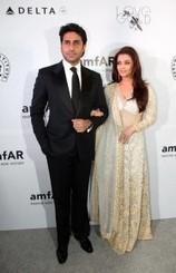 Stunning: Aishwaraya is back in shape, loses all baby weight | All About Women | Scoop.it