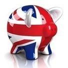 easy6monthloans (Lordfin Carpin) | 6 Month Loans | Scoop.it