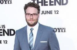 Seth Rogen says 'most movies suck' - Movie Balla | Daily News About Movies | Scoop.it