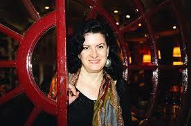 Spanish Poet Aurora Luque on Dramatist María Rosa de Gálvez | The UMass Amherst Spanish & Portuguese Program Newsletter | Scoop.it