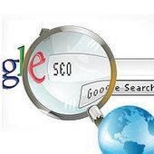 SEO 2014 | KooPad | SEO en Google | Scoop.it