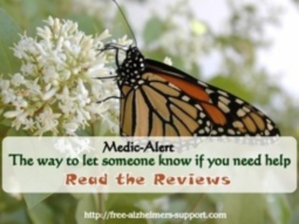 5 Decisions to Make while Living Alone with Alzheimers - Alzheimers Support   Alzheimer's Support   Scoop.it