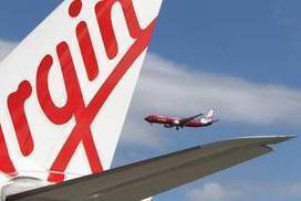 Qantas fight leaves Virgin Australia with $83.7 million black eye | HSC Marketing | Scoop.it