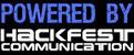 Initiative du Hackfest pour les adolescents | Hackfest.ca | Pédagogie hacker | Scoop.it