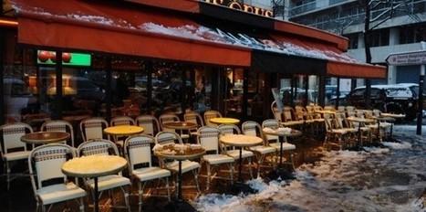 Découvrez les produits qui ont le plus profité de l'hiver rigoureux | Le BCC! InfoConso - l'information utile pour consommateurs avertis ! | Scoop.it