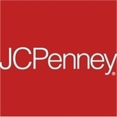Lessons From JC Penney's Doomed Marketing Makeover - Forbes | MYOB - Minding Your Small Business | Scoop.it
