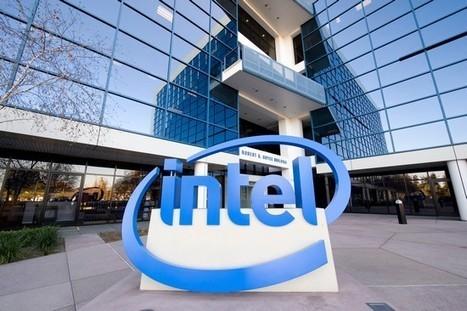 Google, Intel et Apple accusés d'entente sur les recrutements | Google, un modèle d'entreprise à suivre ? | Scoop.it