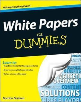 Top Content Marketing Books in 2013 - DesignDecoy.com | Web Content | Scoop.it