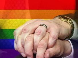 Another Federal Court Decision Proves That Marriage Equality Is Coming To The South Sooner Than Anyone Thought | Daily Crew | Scoop.it