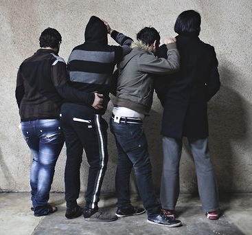 Iraqi gay youth: marked for death? | LGBT Times | Scoop.it