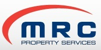 Carpet Cleaning Gold Coas | MRC Property Services Pty Ltd | Scoop.it