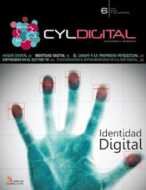 Educación y Virtualidad: Yo, ¿digital? « EaD y TIC | iPADS EN EDUCACIÓN | Scoop.it