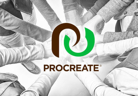 Best Packaging Design Companies in India – Procreate Design | Business | Scoop.it