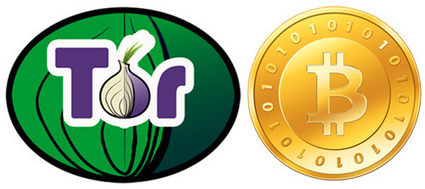 Introduction to Bitcoins and the Tor Network   Binterest   Scoop.it