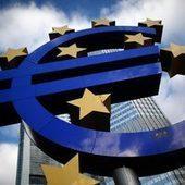 Μειώνονται τα επιτόκια δανείων και καταθέσεων - Ημερησία | Economics | Scoop.it