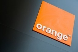 Orange looks to create mobile-only bank with Groupama Banque acquisition - IBS Intelligence | Banque & Assurance | Scoop.it