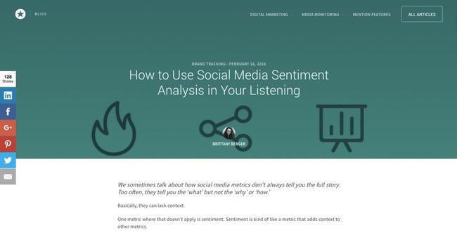 47 no-fail ways to come up with blog ideas | Redacción de contenidos, artículos seleccionados por Eva Sanagustin | Scoop.it