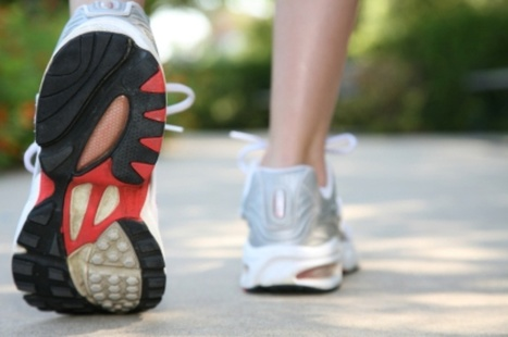 """""""Feeling Into"""" - Coach By Walking In Your Client's Shoes 