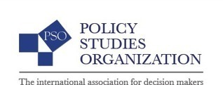Volume 3, Issue 1, Spring 2014 | Policy Studies Organization | Aprendiendo a Distancia | Scoop.it