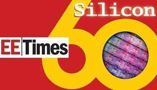 EE Times Silicon 60: Hot Startups to Watch | SIGFOX | Scoop.it